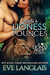 When a Lioness Pounces (A Lion's Pride, #6) by Eve Langlais
