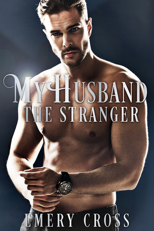my-husband-the-stranger