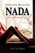 Nada by Gabriela Montilla
