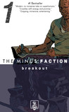 Breakout (The Minus Faction #1)