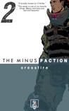 Crossfire (The Minus Faction #2)