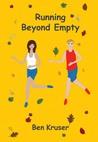 Running Beyond Empty