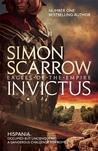 Invictus (Eagle, #15)