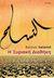Η Συριακή Διαθήκη by Barouk Salamé