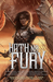 Hath No Fury by Melanie R. Meadors