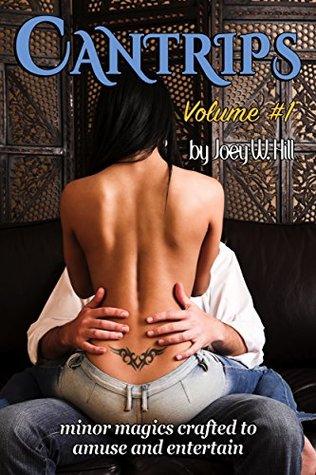 Vampire Erotica Vol. 1 (Compilation of 5 erotic short stories)