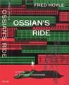 Ossian's Ride