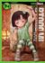 BTOOOM!, Vol. 14 by Junya Inoue