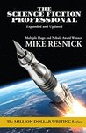 The Science Fiction Professional by Mike Resnick