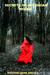 Secrets Of Greenoak Woods