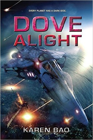 https://www.goodreads.com/book/show/31841813-dove-alight?ac=1&from_search=true
