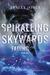 Spiralling Skywards: Fading...