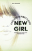 New Girl: Chapter 1