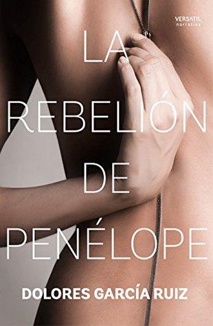 la-rebelin-de-penlope