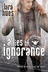Allies of Ignorance