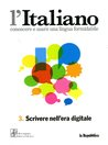 Scrivere nell'era digitale by Claudio Marazzini