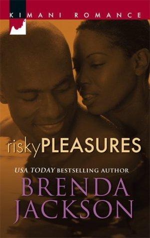 risky-pleasures