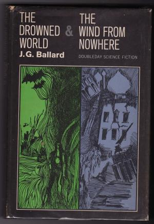 the-drowned-world-the-wind-from-nowhere