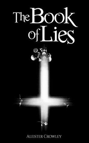 Aleister Crowley Book Of Lies Pdf