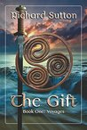 Voyages (The Gift, #1)