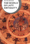 The World of Late Antiquity 150-750