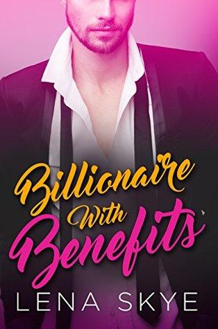 Dating the white billionaire by lena skye