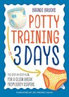 Potty Training in...