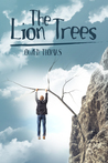 The Lion Trees