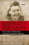 Mengeleho dievča by Viola Stern Fischerová