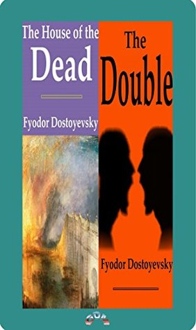 The House of the Dead & The Double