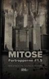Mitose by Brandon Sanderson
