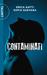Contaminati by Erica Gatti