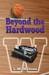 Beyond the Hardwood (Scrubs...