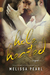 Hole Hearted (A Songbird Novel)