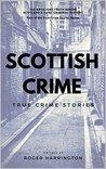 Scottish Crime: T...
