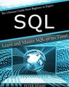 SQL: The Ultimate...