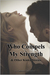 Who Compels My Strength & Other Kinky Stories by Lauren Gallagher