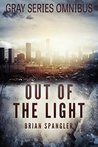 Out of the Light