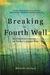 Breaking the Fourth Wall: An Uncertain Journey on Turkey's Lycian Way