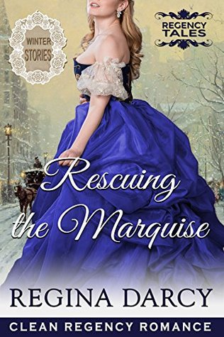 rescuing-the-marquise
