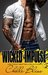 Wicked Impulse (ALFA Private Investigations, #3)