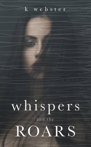Whispers and the Roars Book Cover