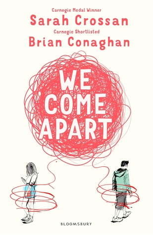 Image result for we come apart
