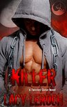 Killer (Twisted Sisters #3)