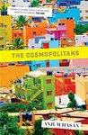 THE COSMOPOLITANS