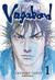 Vagabond, Volume 01 (Vagabond #1)