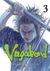Vagabond, Volume 03 (Vagabond #3)