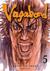 Vagabond, Volume 05 (Vagabond #5)