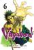 Vagabond, Volume 06 (Vagabond #6)