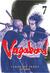 Vagabond, Volume 07 (Vagabond #7)